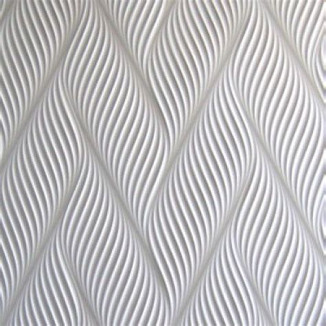 wall pattern sheets 1086 best textures images on pinterest floors material