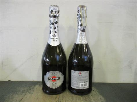 martini asti asti martini docg products italy asti martini docg supplier