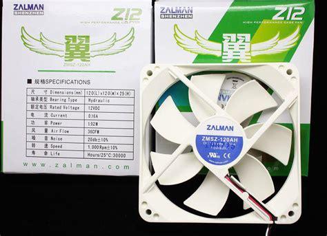 Fan Casing Lu 12x12cm hn tq samshop tổng hợp quạt 4 8 9 12 tản nhiệt cpu vga vozforums