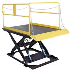 lift tables tilt tables pallet lift tables lift and