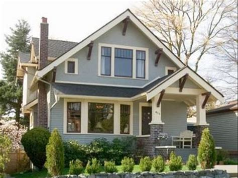 2 story craftsman style homes condo 2 story craftsman craftsman style bungalow home furniture furnishings