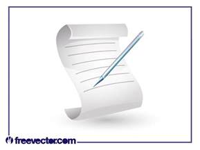 letter icon vector