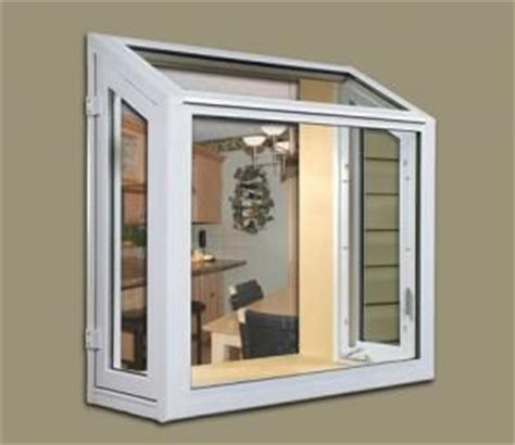 box bay window cost kitchen garden window prices 2 superb garden window home