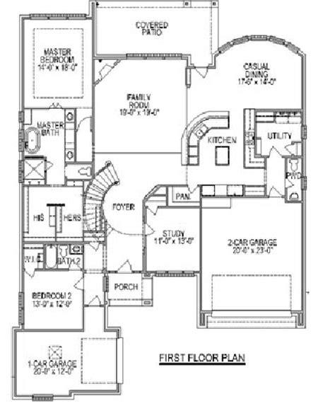 trendmaker homes floor plans trendmaker 70 c753