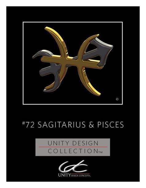 design concept unity 21 best sagittarius designs images on pinterest unity