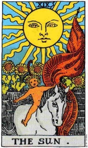 28 ljubavni tarot oznaka tarot centar tarot 28 tarot online tarot karte renate anraths tarot im