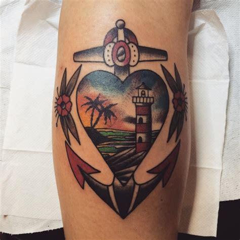 healing heart tattoo 40 sweet heart tattoo designs and meaning true love