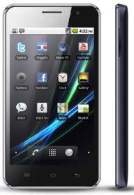 Touchscreen Cross Evercoss A10 Qwerty harga dan spek hp cross a2