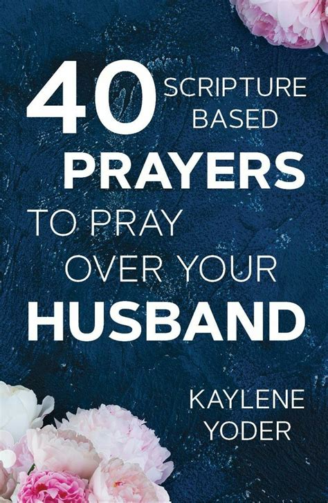 1164 best prayers images on prayer board
