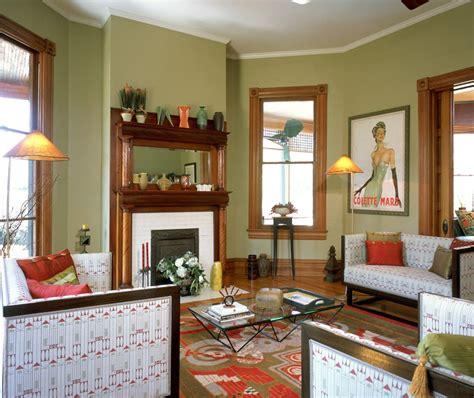 modern victorian living room decor ideas love the wood