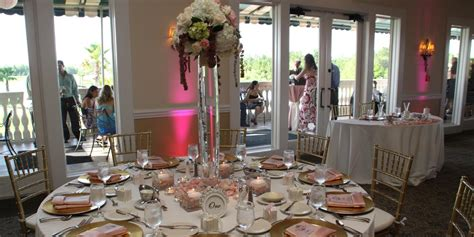 Wedding Venues Daytona by Lpga International Daytona Weddings