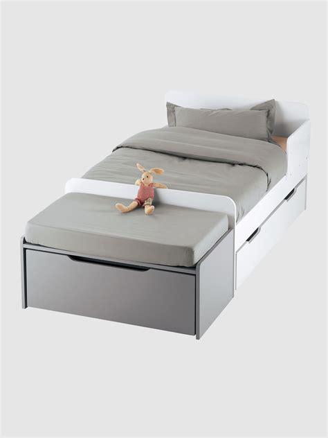 verbaudet chambre enfant chambre bebe lit evolutif pas cher 7 chambres enfants