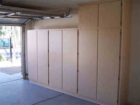 storage cabinets for garage garage shelves garage cabinets and garage storage new bern nc garage storage ideas