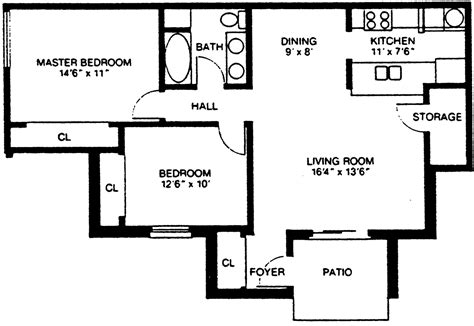 eastpoint green floor plan floor plans green east apartments munz apartments wi apartment rentals