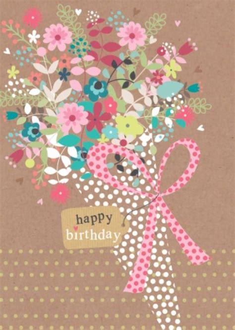 17 migliori immagini su buon compleanno happy birthday