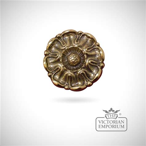 Curtain Holdback Knobs by Curtain Holdback Knobs