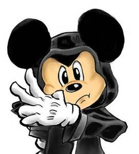 gangster mickey mouse google drawings paintings mickey mouse gangsters