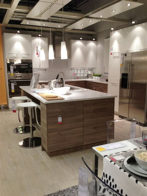 kitchen showroom ideas 25 best images about kitchen ideas ikea on pinterest