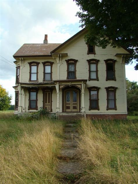 old abandoned buildings best 20 old abandoned buildings ideas on pinterest
