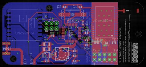 pcb design layout job uk cheapo re design projecthab