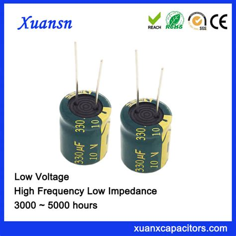 charge capacitor high frequency capacitor charge high frequency 28 images high frequency capacitor capacitors gma series