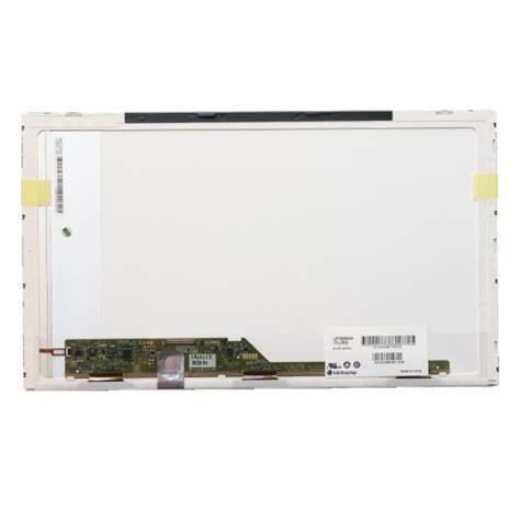 Led 14 0 Lenovo G470 G475 amtel computaci 243 n repuesto de notebook pantalla