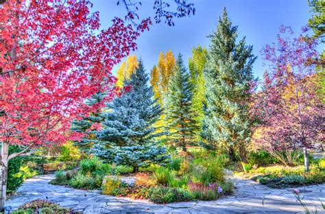 best nature places in usa 100 best nature places in usa 11 most