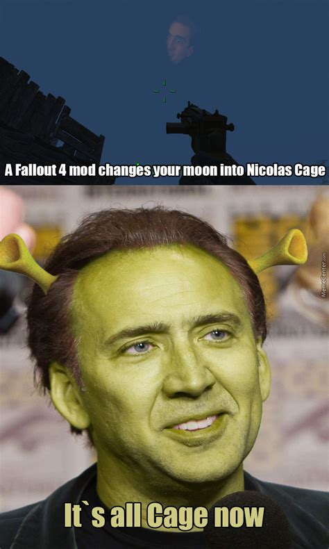 Somebody Once Told Me Meme - somebody once told me the world was gonna cage me by