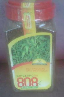 Harga Bibit Kangkung Cabut benih unggul benih unggul