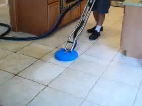 flooring best cleaning product for tile floors epoxy