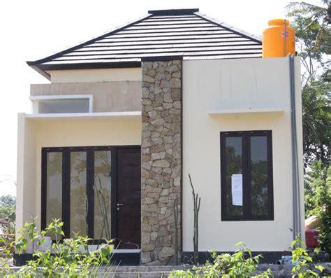 contoh desain dapur rumah sederhana contoh rumah minimalis sederhana