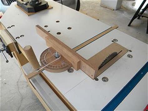 Economical To Build House Plans by Making A Utility Table Saw Page 1 The Table