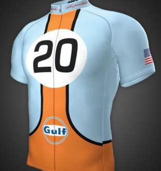 gulf racing logo product categories apparel archive gulf racing world