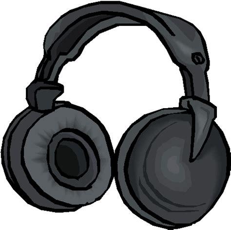 headphone clipart headphones clip clipart panda free clipart images