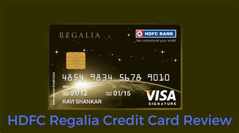 hdfc bank credit card credit frog page 2 of 3 best credit cards in india