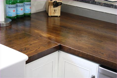 Lowes In Stock Kitchen Cabinets by Butcher Block Countertop Lowes Goenoeng