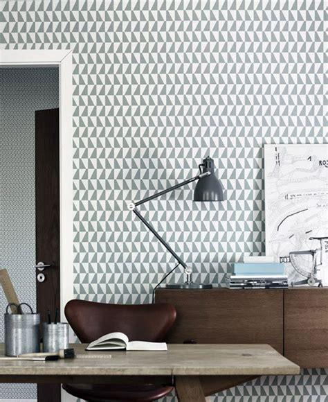 wallpapers  scandinavian designers interiorzine