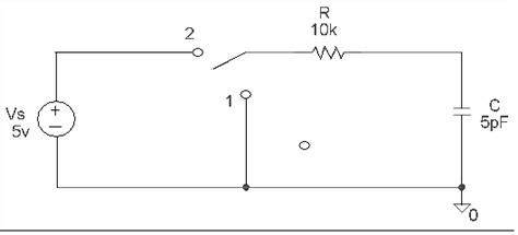 electrolytic capacitor orcad switched capacitor pspice 28 images electrolytic capacitor orcad library 28 images downloads