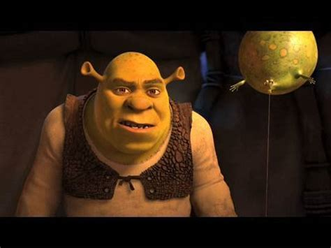 after trailer shrek forever after trailer 1 hd