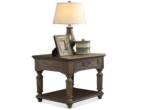 Side Table For Living Room Living Room Side Tables Furniture For Small Space Living Room Roy Home Design