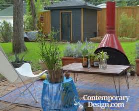 small patio ideas budget: small patio ideas on a budget