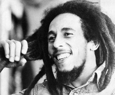 bob marley hair style bob marley hairstyle men hairstyles dwayne the rock