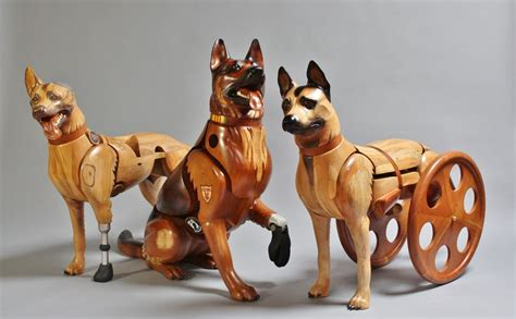 dogs for wounded warriors mellick wounded warrior dogs artprize entry profile a radically open