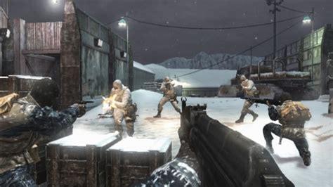 Psvita Call Of Duty Black Ops Declassified Reg2 call of duty 174 black ops declassified psvita