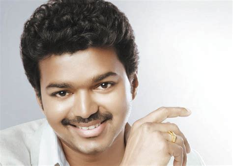 biography of vijay vijay profile picture bio measurements body size hot