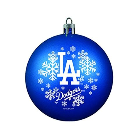 dodgers christmas los angeles dodgers christmas dodgers