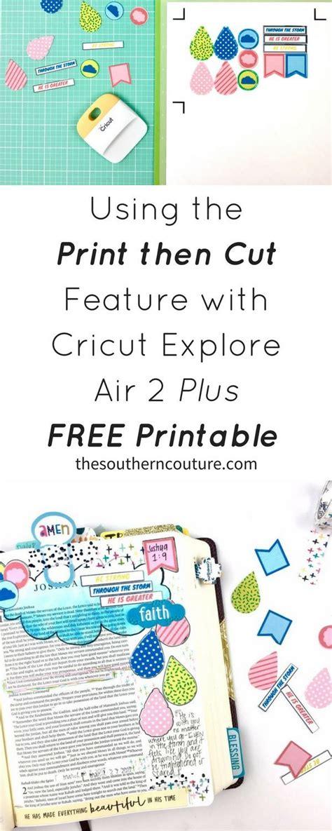 printable vinyl tutorial best 25 cricut explore projects ideas on pinterest