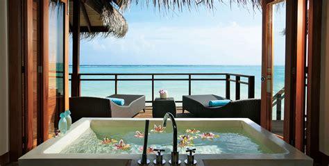 5 star hotel room by the sea in puglia 5 star lux maldives resort 37 homedsgn
