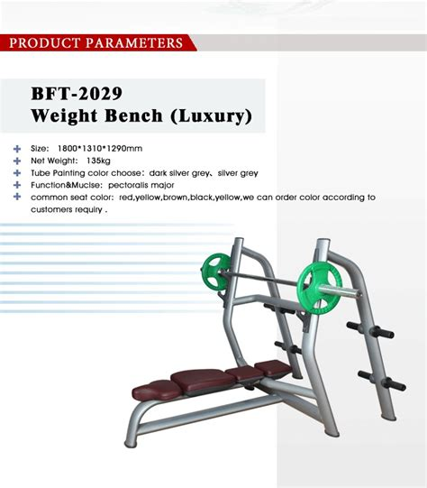 bench press description strong gym equipment bench press weight bench with storage