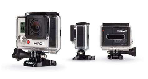 Gopro 3 Second gopro hero3 white discount prices for golf equipment